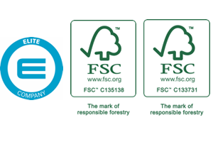miro_forestry_badges